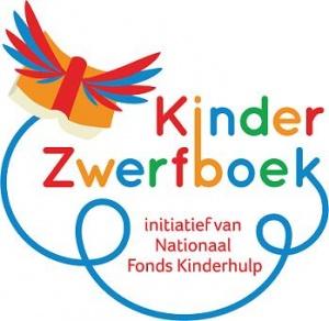 Logo-Kinderzwerfboek1